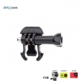 Proocam Pro-J007 Mount with screw for Chest Harness fit for Gopro Hero action camera